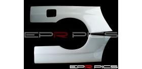 AILES ARRIERE GTR FIBRE R34 GTT EPRACING