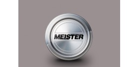CENTER CAP MEISTER WORK