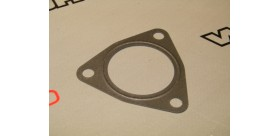 JOINT ADMISSION TURBO 3 TROUS T28 NISSAN