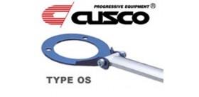 BARRE ANTI-RAPPROCHEMENT AVANT Type OS R32 CUSCO