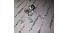 WASTEGATE Ø38mm TIAL