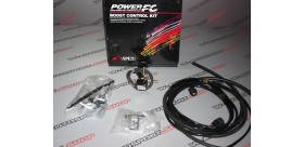 BOOST CONTROL KIT - POWERFS - APEXI - RB