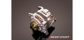 ALTERNATEUR R34 CIRCUIT SPORT