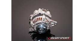 ALTERNATEUR R33 CIRCUIT SPORT
