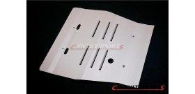 UNDER TRAY PANEL S13 CIRCUIT SPORT