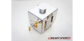 BOCAL LIQUIDE REFROIDISSEMENT AE86 CIRCUIT SPORT