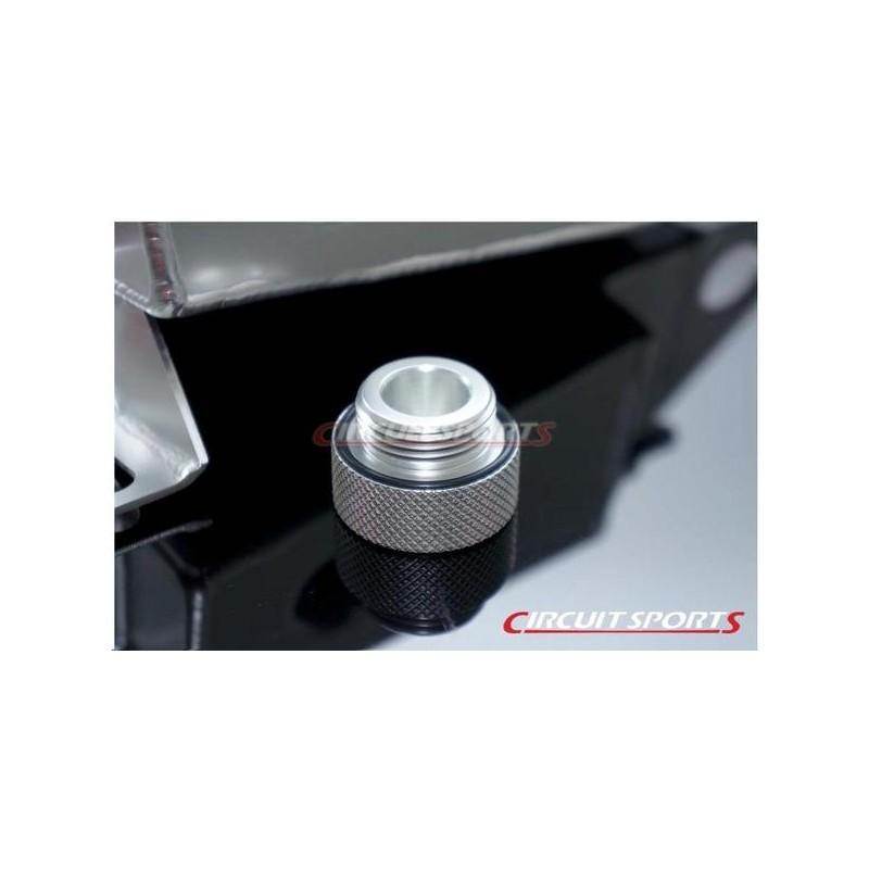 bocal liquide refroidissement s14 circuit sport w autosport. Black Bedroom Furniture Sets. Home Design Ideas