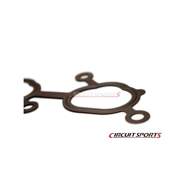 joint collecteur admission sr20 red top circuit sport. Black Bedroom Furniture Sets. Home Design Ideas