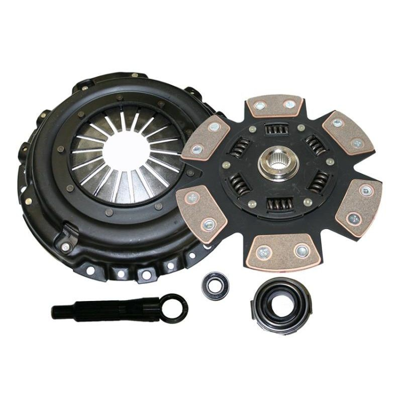 kit embrayage renforce stage 1 a 4 honda d series hydraulique competition clutch. Black Bedroom Furniture Sets. Home Design Ideas