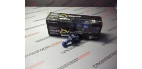 BOBINES SPLITFIRE SPEC 1 - DIS-001