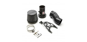 KIT ADMISSION + BOITE A AIR SUBARU STI10 COBB