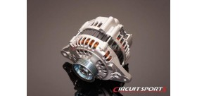 ALTERNATEUR R32 CIRCUIT SPORT
