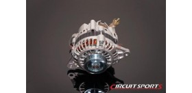 ALTERNATEUR R33 RB25 SPEC1 CIRCUIT SPORT