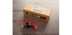 INJECTEUR 740CC SIDE FEED NISMO