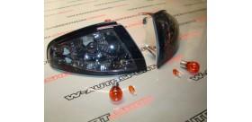 CLIGNOTANTS AVANT CYSTAL FUMES R32