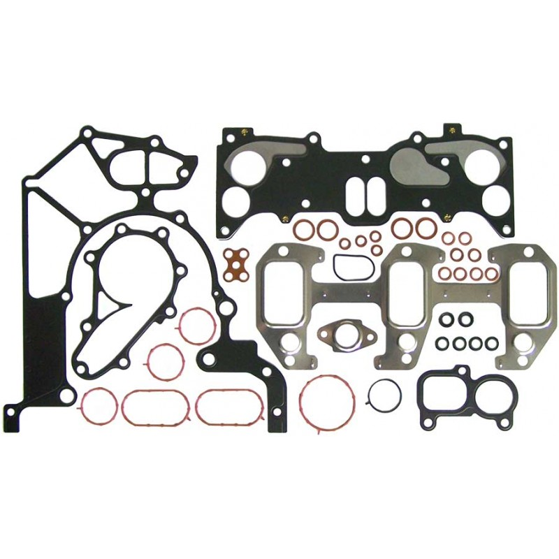 kit joints moteur rx8 231cv atkins w autosport. Black Bedroom Furniture Sets. Home Design Ideas