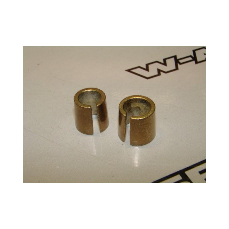 : Bornes de batterie, adaptateur de bornes de