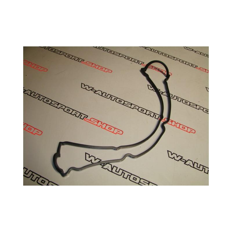 joint couvre culasse gauche 300zx vg30dett nissan w autosport. Black Bedroom Furniture Sets. Home Design Ideas