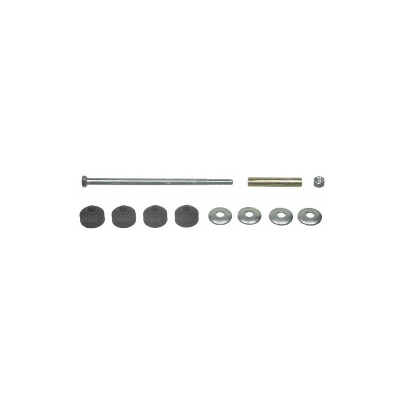 biellette barre stabilisatrice arriere r33 gtr w autosport. Black Bedroom Furniture Sets. Home Design Ideas