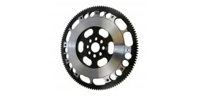 VOLANT MOTEUR ALLEGE RB26DETT TIRE COMPETITION CLUTCH