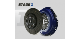 KIT EMBRAYAGE RENFORCE STAGE 1 A 4 SUPRA MK4 V160 SPEC