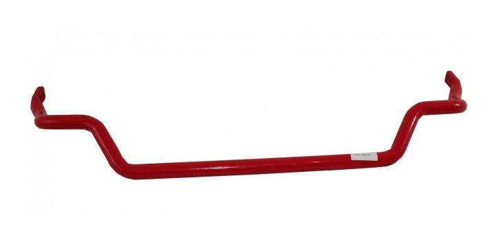BARRE ANTIROULIS AVANT REGLABLE S14 S15