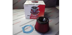 FILTRE POWER INTAKE MAF Z32 APEXI