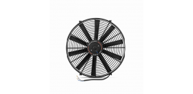 VENTILATEUR 400MM MISHIMOTO