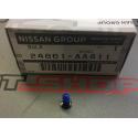 ECLAIRAGE MFD R34GTR NISSAN