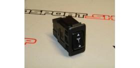 BOUTON ANTENNE ELECTRIQUE R33 NISSAN