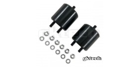 SUPPORTS MOTEUR RIGIDES RB25 GKTECH