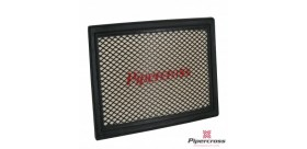 FILTRE AIR GRN HONDA CIVIC PIPERCROSS