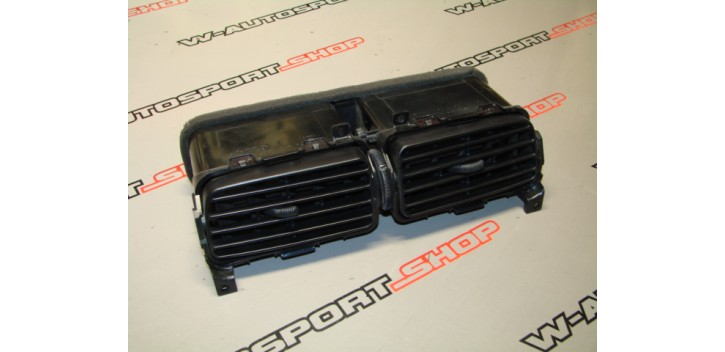 BUSES AIR CONSOLE CENTRALE S14 NISSAN