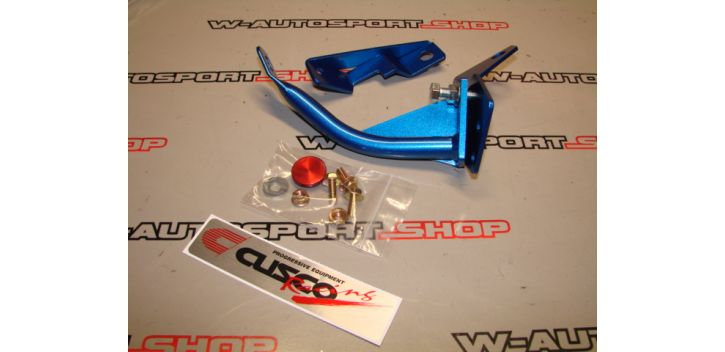 BRAKE STOPPER KIT R32 GTS GTR CUSCO