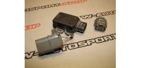 CAPTEUR POSITION PAPILLON R33 GTST SPEC 1 NISSAN