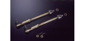 SET 2 ROTULES DE DIRECTION TEIN - TIE ROD END
