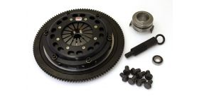 KIT EMBRAYAGE SUPER SINGLE DISC MINI R53 COMPETITION CLUTCH