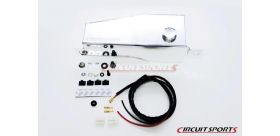 KIT RELOCALISATION BOCAL LAVE GLACE MX5 CIRCUIT SPORT