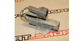 RESISTANCE BOITE AUTOMATIQUE R33 NISSAN