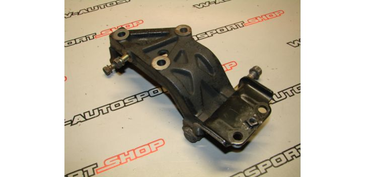 SUPPORT ALTERNATEUR PS13 SR20DET NISSAN