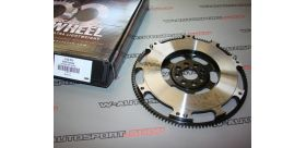 VOLANT MOTEUR ULTRA ALLEGE CELICA MR2 COMPETITION CLUTCH