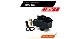 ADAPTATEUR SONDE BOOST BMW B48 SHADOW