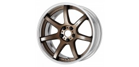 EMOTION T7R2P WORK WHEELS