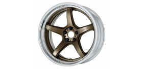 EMOTION T5R 2P WORK WHEELS