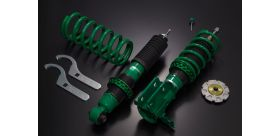 KIT SUSPENSIONS PERFORMANCE TOYOTA GT86 TEIN