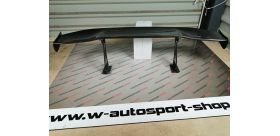 AILERON CARBONE STYLE GT