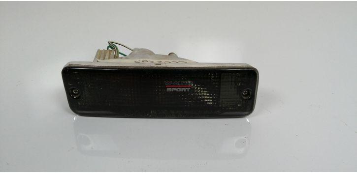 CLIGNOTANT AVANT 200SX S13 NISSAN
