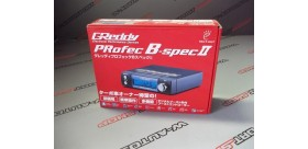 BOOST CONTROLER PROFEC B SPEC GREDDY