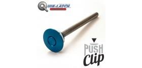 FIXATION PUSH CLIP