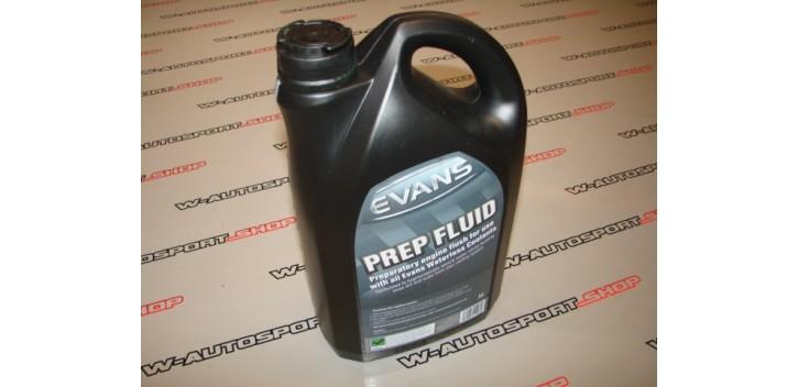 Liquide de refroidissement sans eau